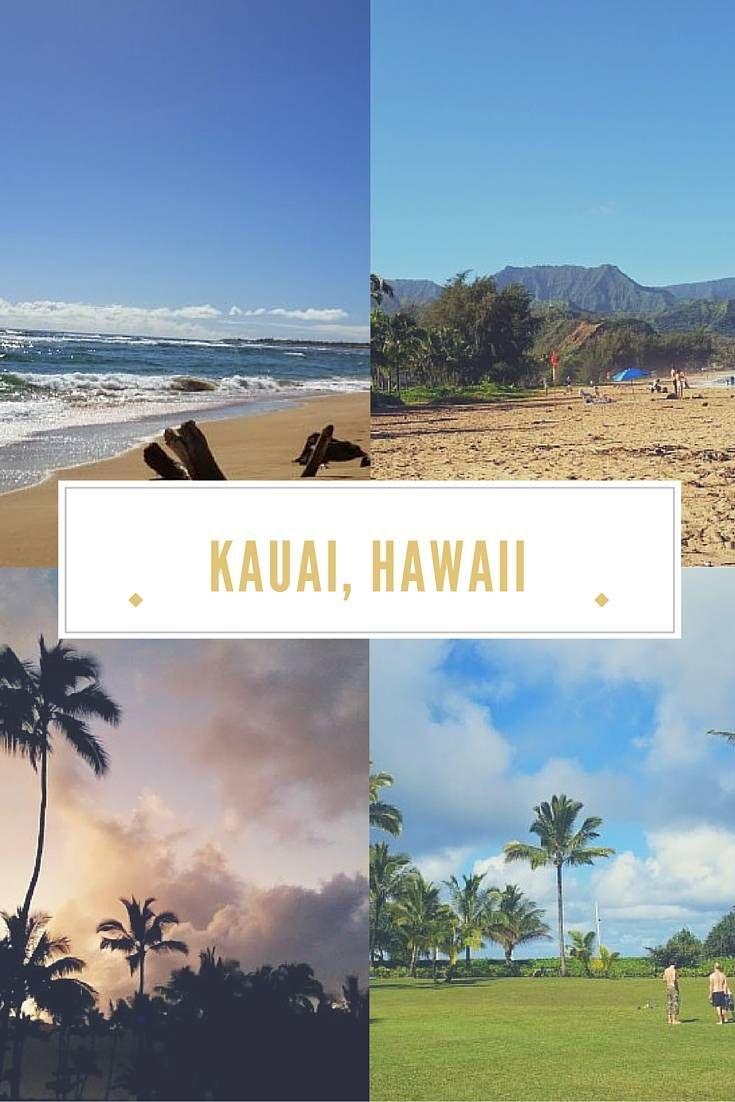 best 25  hawaii airline tickets ideas on pinterest