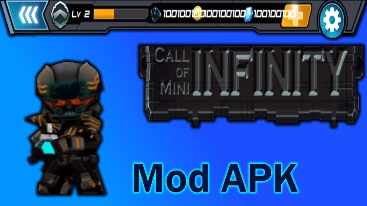 com of mini infinity hack