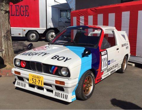 軽 カスタム の画像検索結果 Suzuki Japanese Cars K Car