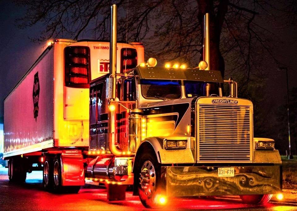 Millions of semi trucks semi trucks trucks big rig trucks