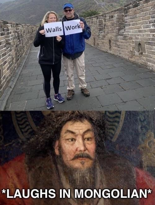 Photo of Dank History Memes For A Funny Blast From The Past