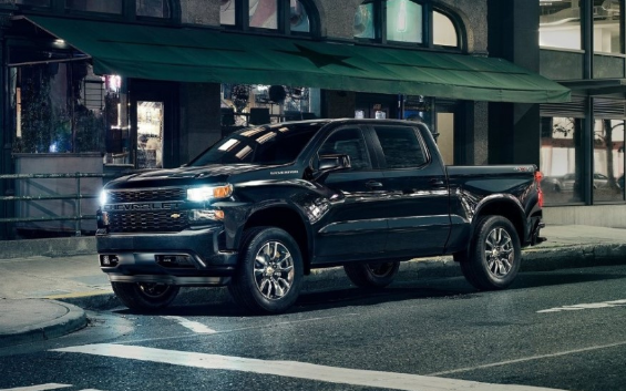 2020 Chevrolet Hd Spied Changes Release Date Price Chevrolet Silverado 2500hd Chevy Silverado Chevrolet Silverado