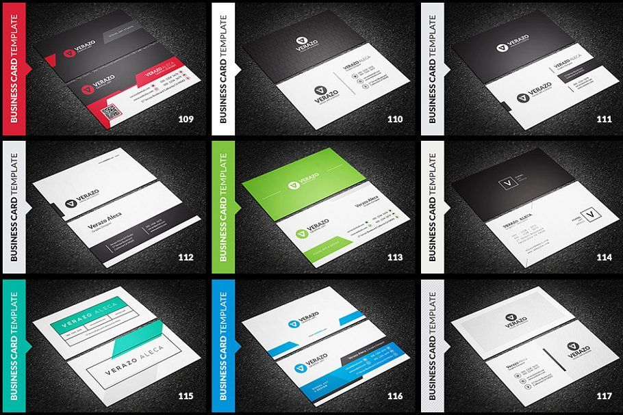 150 Mega Business Cards Bundle Business Card Template Card Template Learning Graphic Design