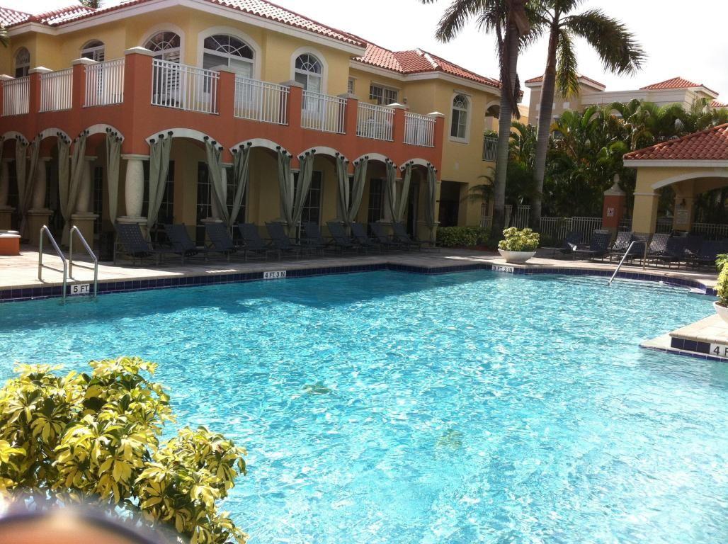 2c6cf70f3da25a930ecc77971e4f209d - Condos Palm Beach Gardens For Sale