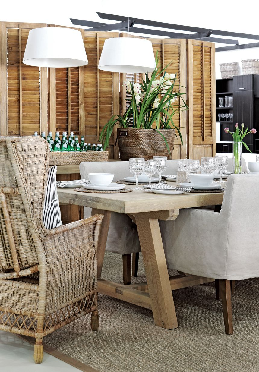 the private house company coastal home living and accessories rh pinterest com
