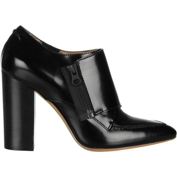 Pre-owned - Heels 3.1 Phillip Lim G2edjV