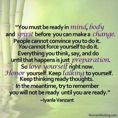 Beautiful Souls Quotes Google Search Iyanla Vanzant Quotes