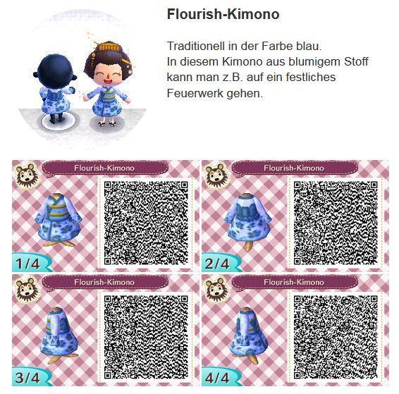 Flourish Kimono By Hanne Flourish Hanne Kimono Animal