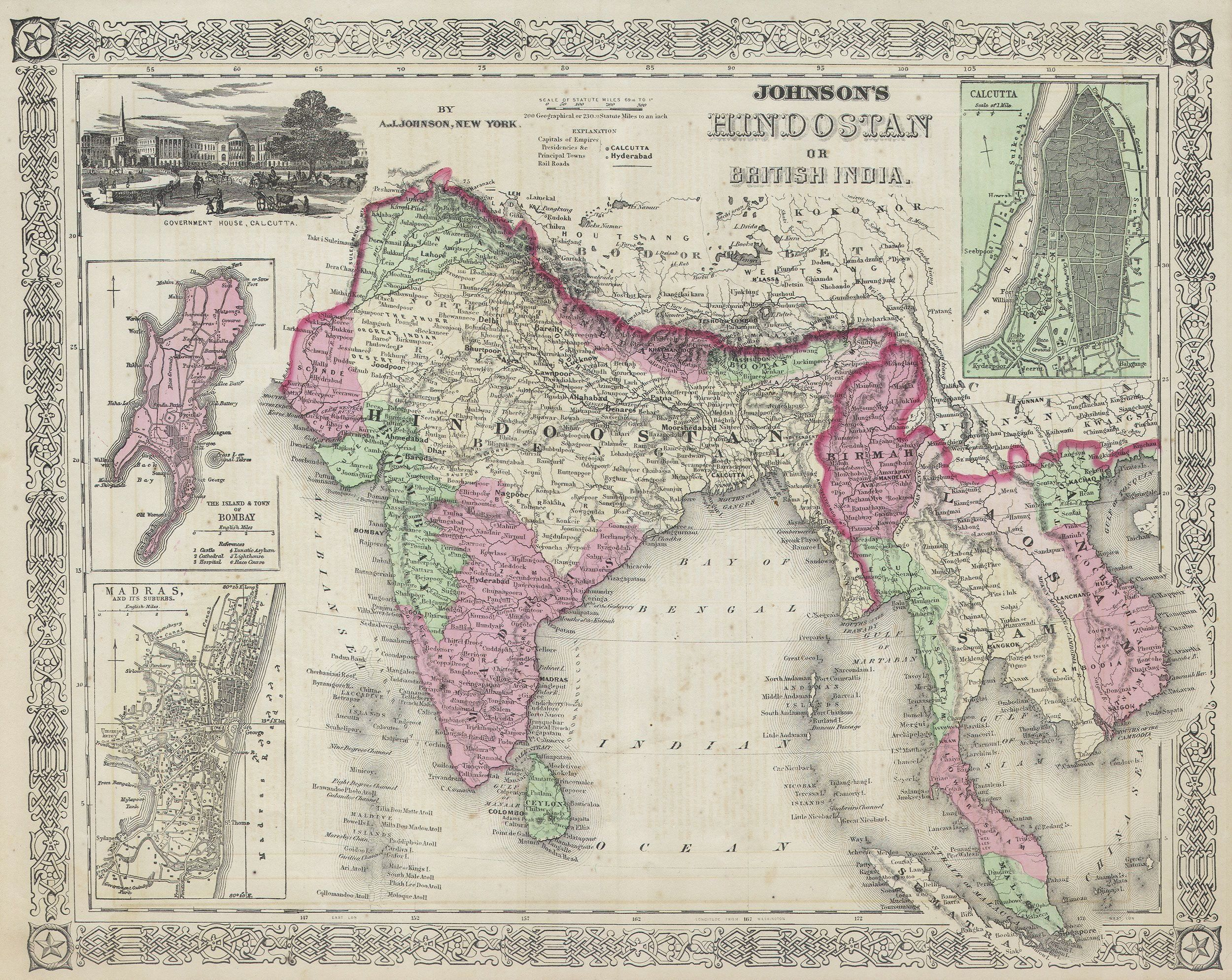 Pin By Iran On Iran Places To Know India Map Map Iran Travel