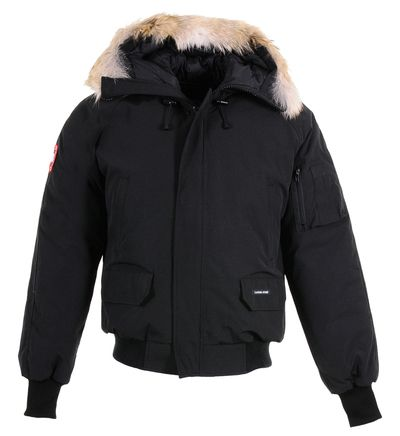 canada goose galerie lafayette outlet