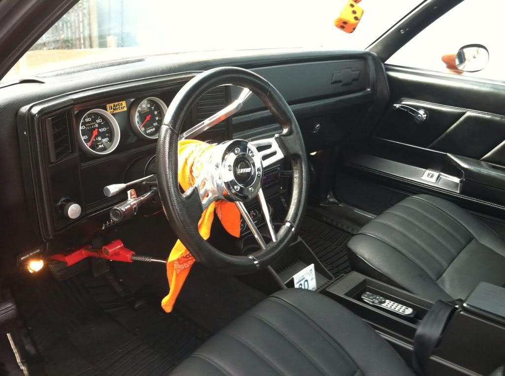 1980 Chevy El Camino For Sale 80zbabiez Gbodycentral Com Chevy El Camino El Camino Chevy