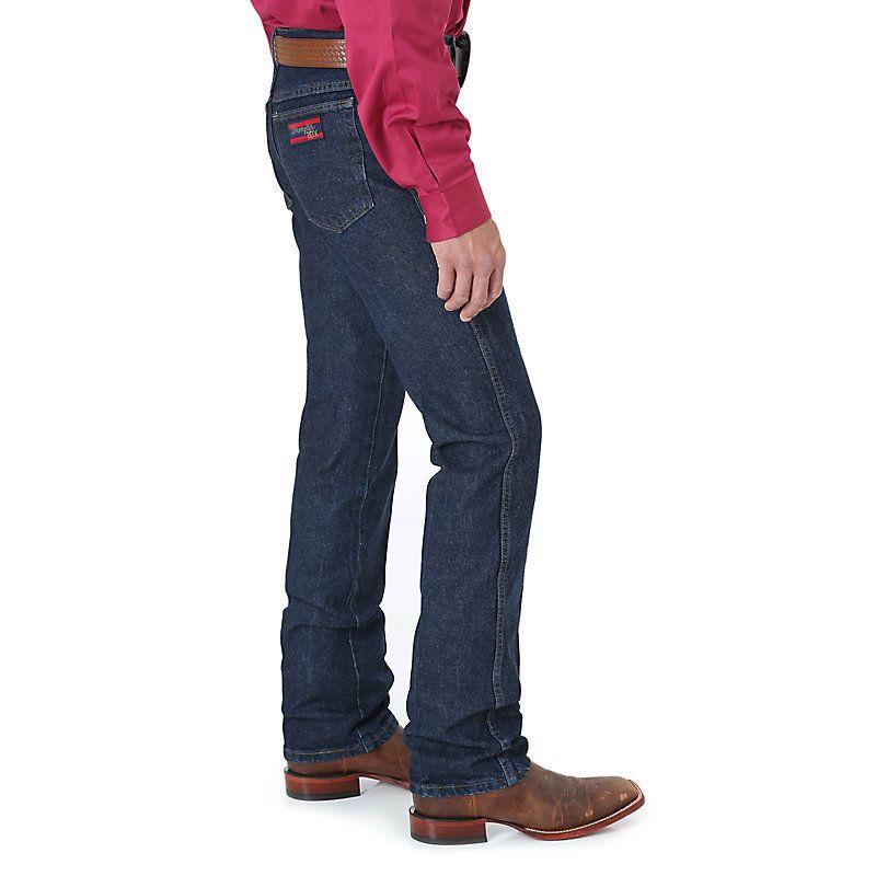 wrangler slim fit jeans black