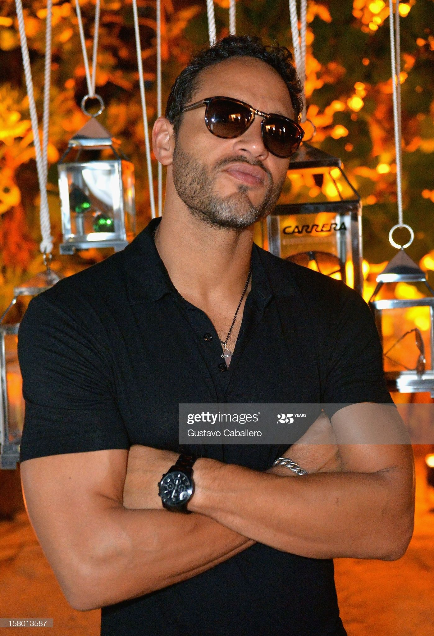 News photo actor daniel sunjata attends ad oasis at the