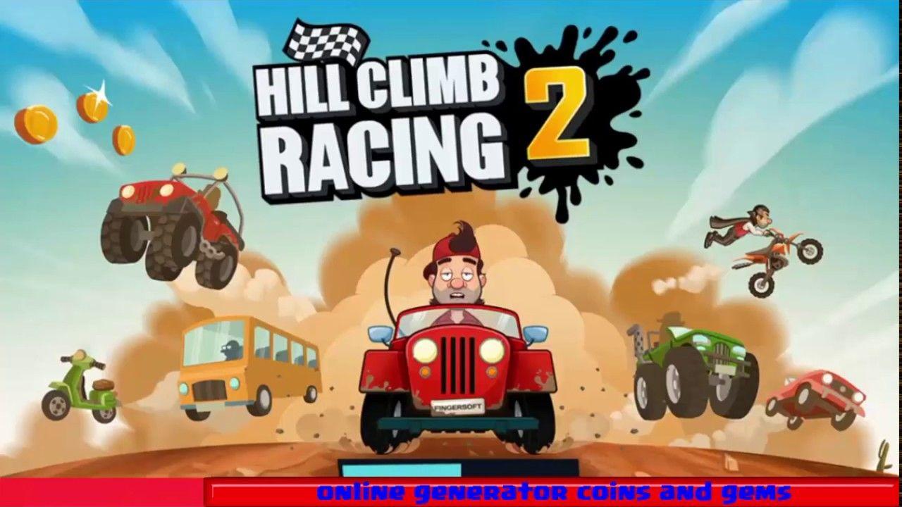 hill climb racing apk mod ios