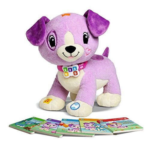 Leapfrog Read With Me Violet Kids Toys Learning Toys