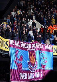 West Ham United F.C. supporters - Wikipedia 443660d2c