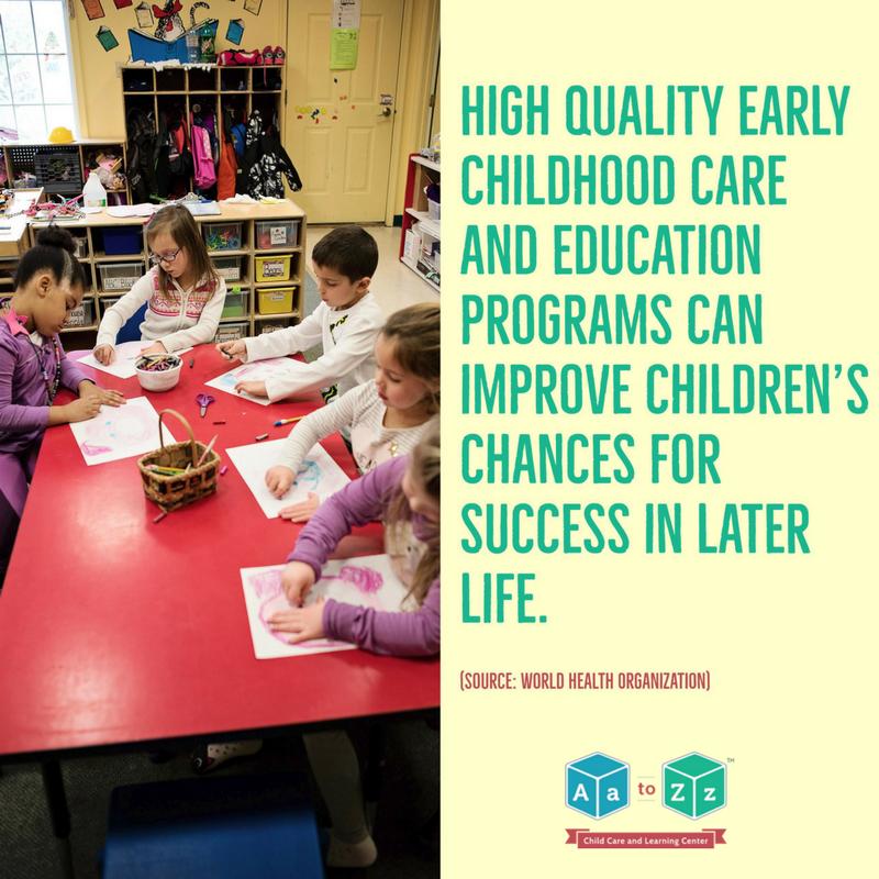 Central Pa Preschool Programs Preschool Near Me Aa To Zz Preschool Programs Preschool Early Childhood
