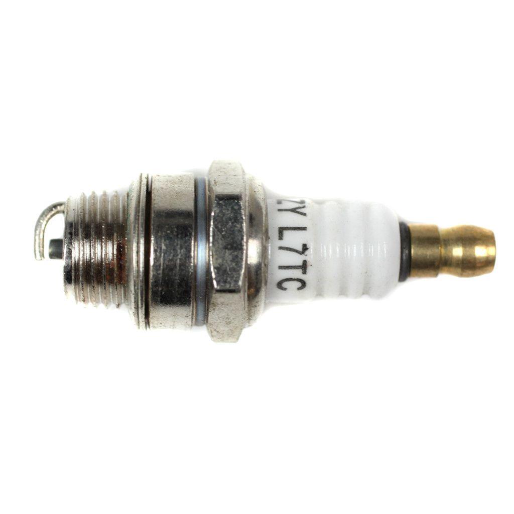 NGK 2923 Spark Plugs