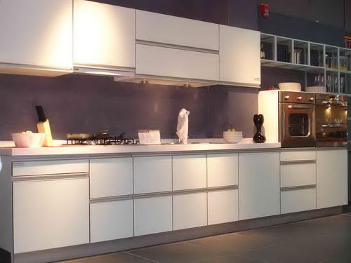 Best Modern White Mdf Cabinet Doors Kitchen Design Best 400 x 300