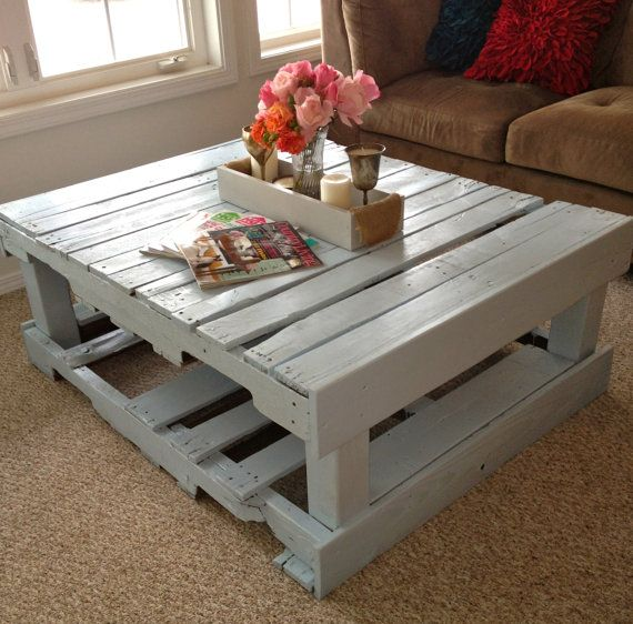 40 Ecofriendly Diy Pallet Ideas For Home Decor More: Best 25+ Indoor Pallet Furniture Ideas On Pinterest