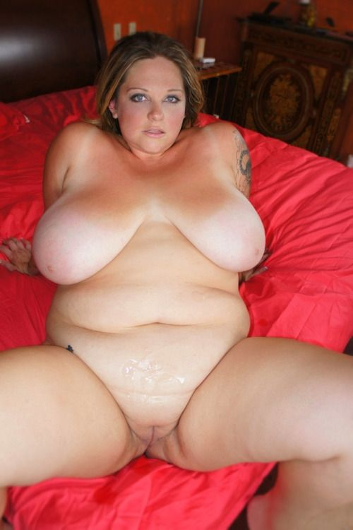 grosse bbw escort girl laon