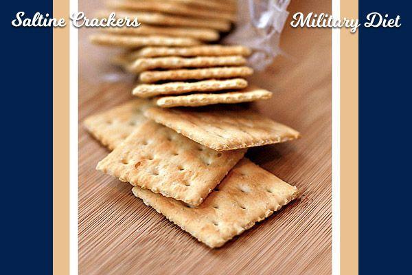 Homemade Granola Bars For Weight Loss
