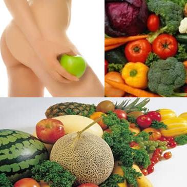 Dieta mas rapida y eficazar