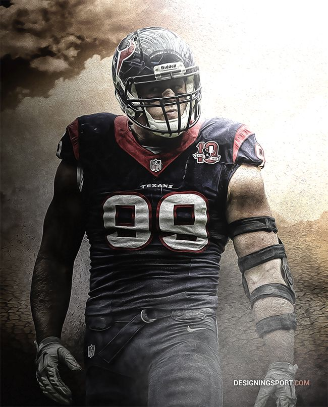 J J Watt Houston Texans Houston Texans Houston Texans Football Texans