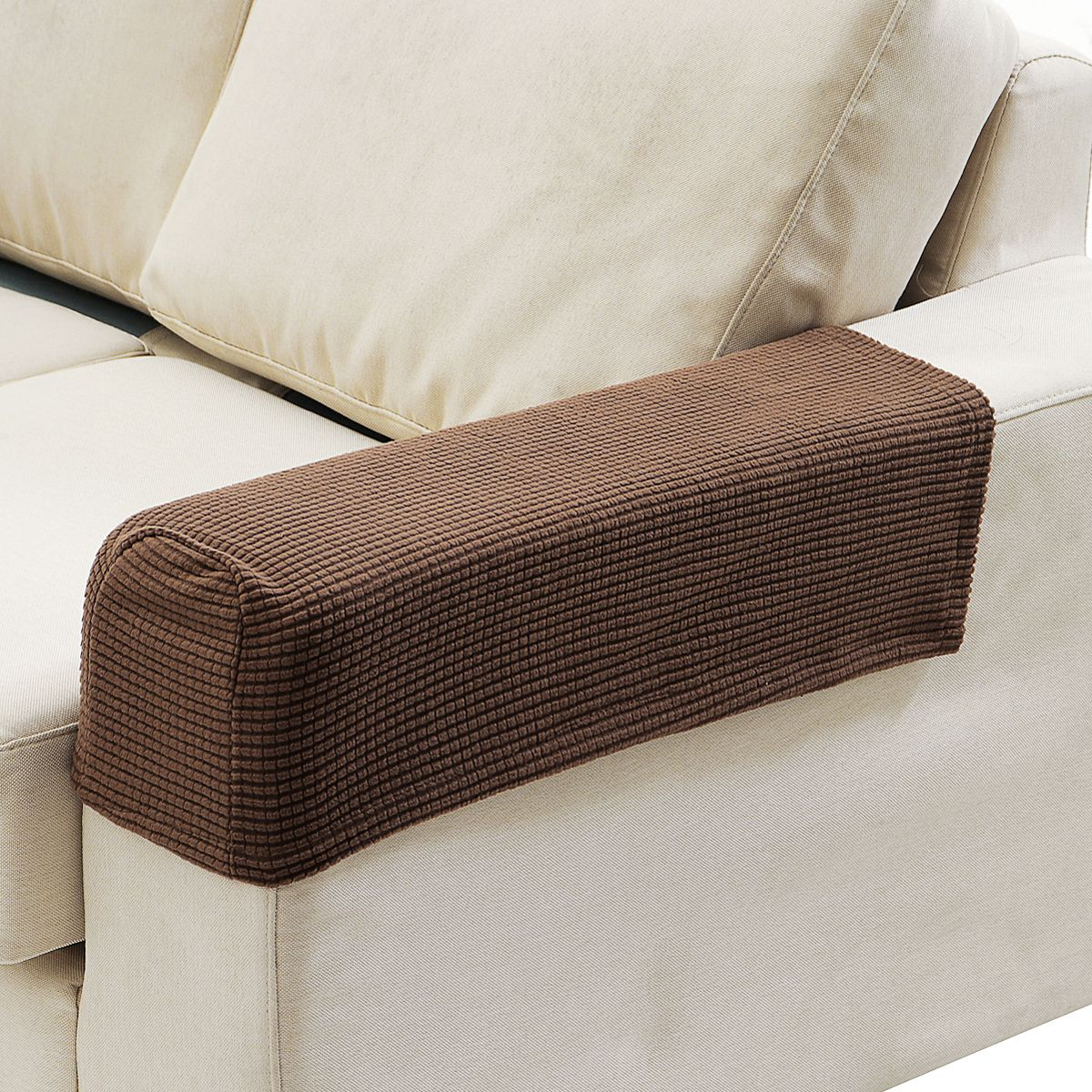 10 Armrest Covers Sofa Most Of The Elegant And Beautiful Sofa