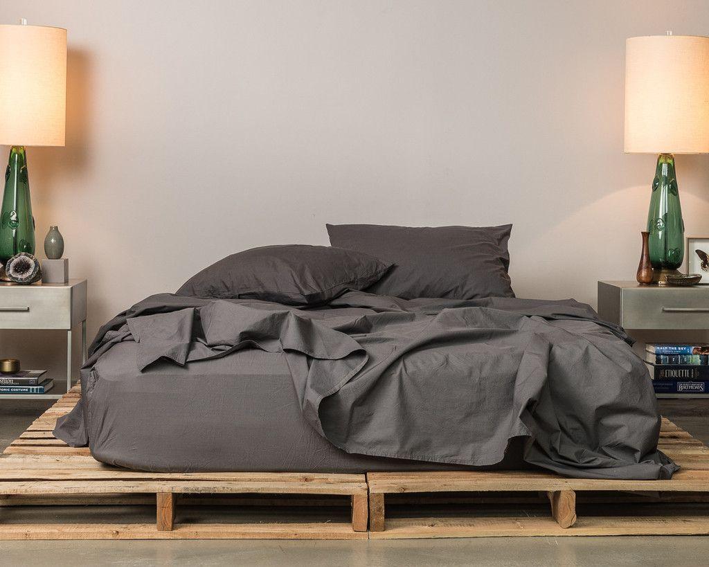 Sheet Set Best Bed Sheets Best Linen Sheets Brooklinen Bedding
