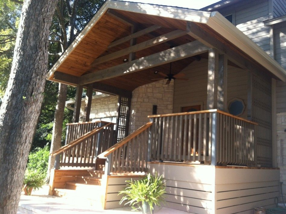 astounding front deck ideas for ranch style homes. House  front porches fixes for ranches Of Ranch Front Porch Design Ideas Astounding