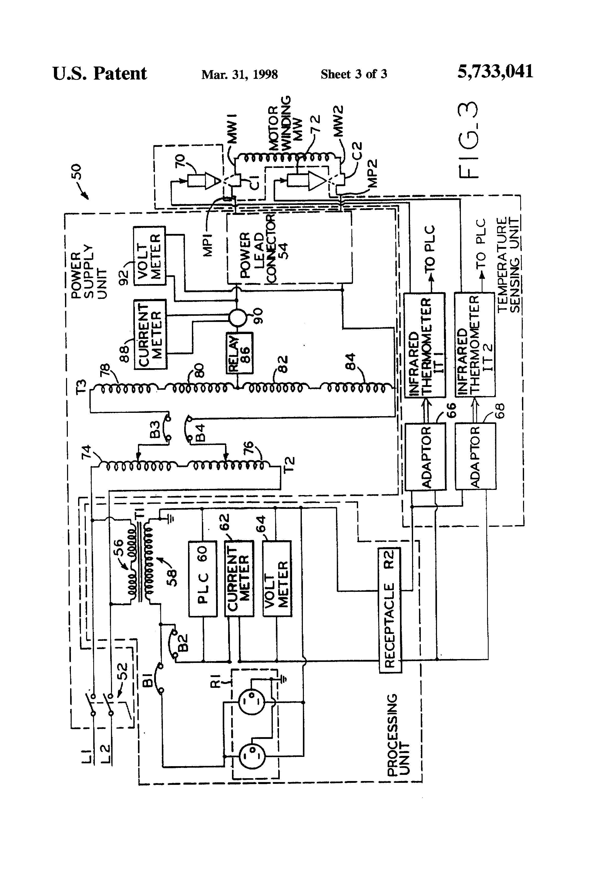 Wiring Schematic Kenmore Dryer