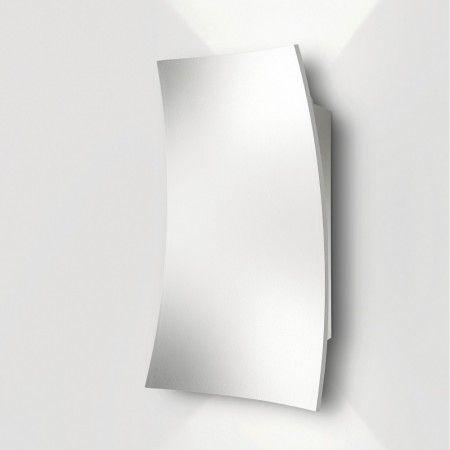 Wandleuchte Philips Ledino 33604 31 16 33604 11 16 Philips Lamp Indoor Lighting