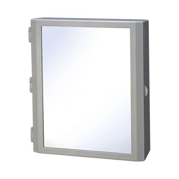 Bathroom Mirror Cabinets Online