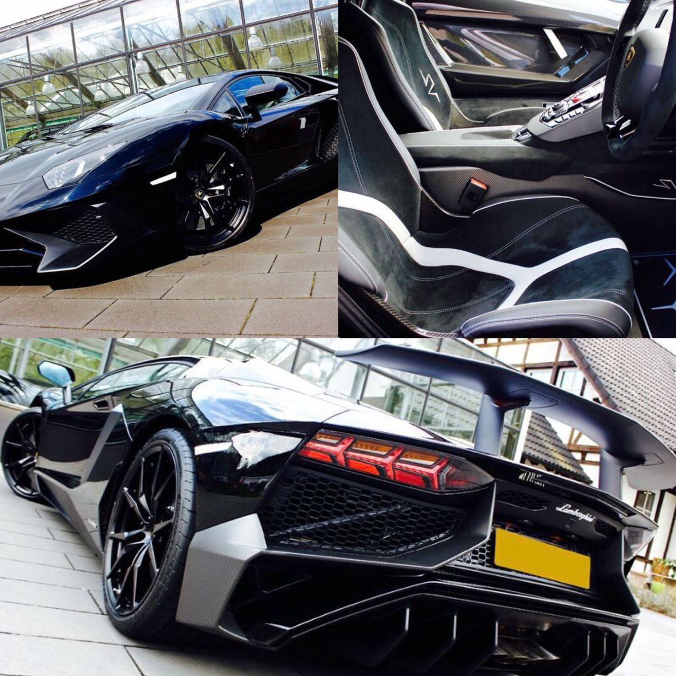 Lamborghini SV Coupe for Sale #lamborghinisv Lamborghini SV Coupe for Sale #lamborghinisv