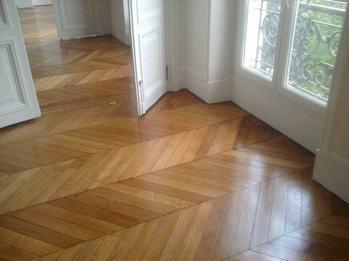 parquet renover point d hongrie ins boutique en 2018 pinterest parquet point de hongrie. Black Bedroom Furniture Sets. Home Design Ideas