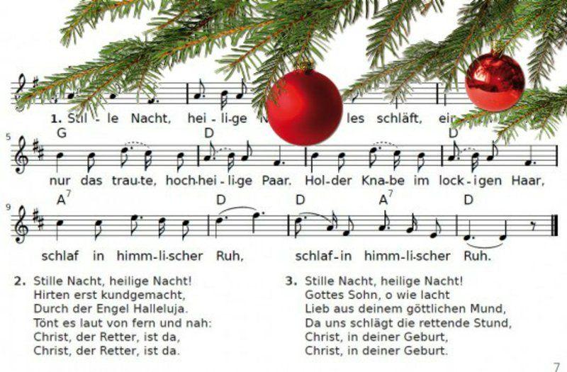 Frivole Deutsche Weihnachts Fickerei