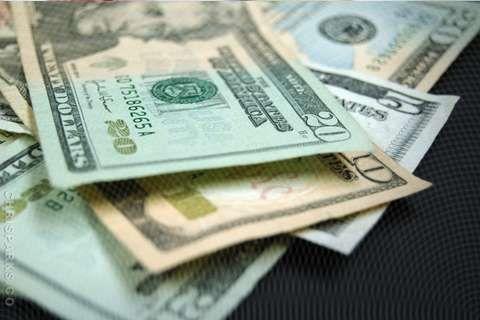 Cash loan peoria il picture 10
