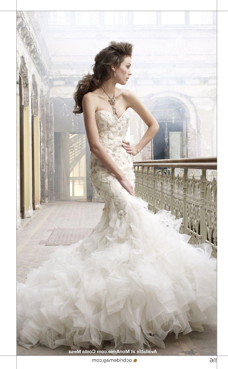 Wedding dresses in orange county ny wedding dress pinterest wedding dresses in orange county ny ombrellifo Gallery