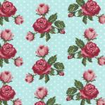 Florais -