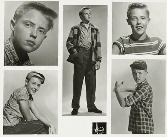 Christopher Walken youth Pinterest Christopher - child actors resume
