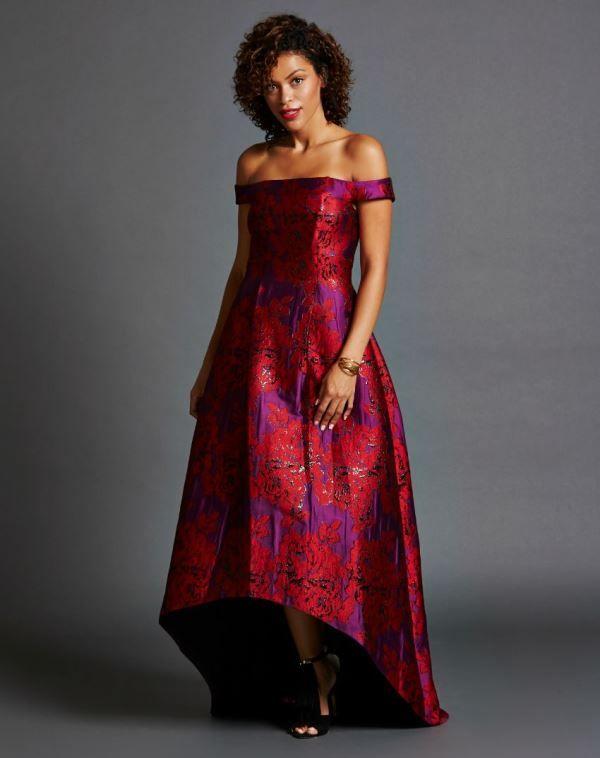 e6ad816aa3 cynthia-rowley-off-the-shoulder-dress