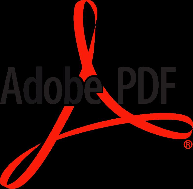 вытащить картинку из pdf