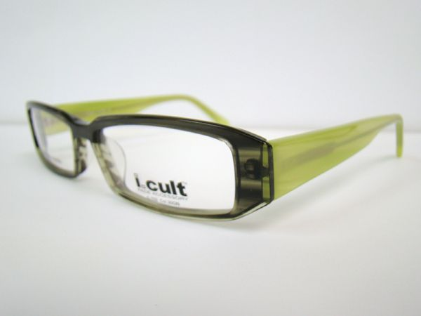 I-Cult C-702 30GN from acespex Stand: K13 N14
