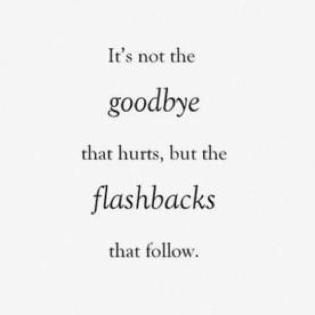 Sad I Miss You Quotes For Friends: Pin By Sophie On Into The Wild