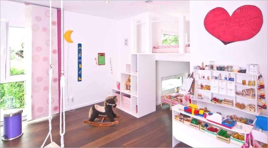 Kinderzimmer Ritter Deko Für Kinderzimmer Eine Neue