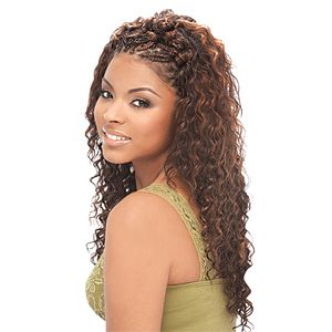 Excellent 1000 Images About Hair On Pinterest African Braids Hairstyles Hairstyles For Women Draintrainus