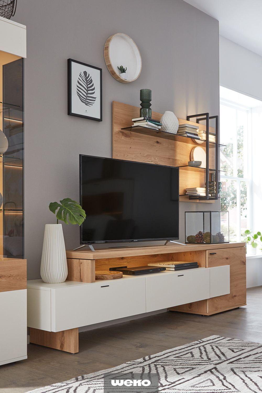 Interliving Wohnzimmer Serie 2104 In 2020 Interior Design Bedroom Small Interior Decorating Living Room Living Room Design Modern