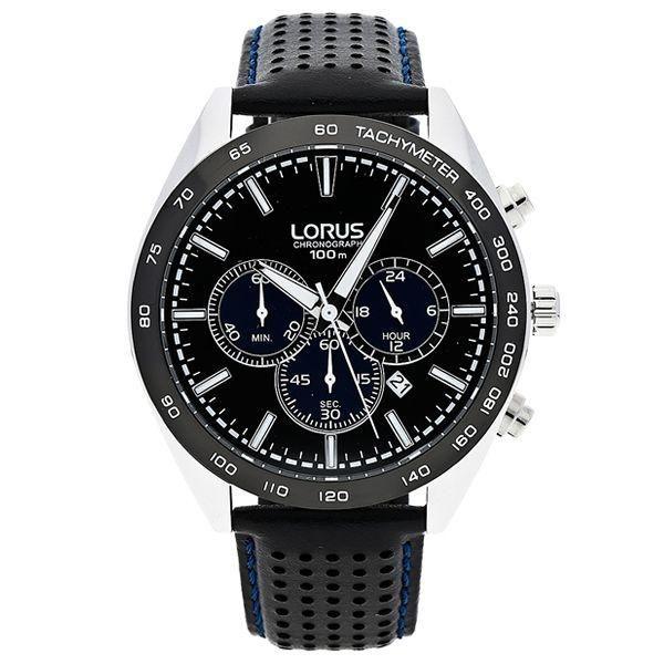 Lorus Watches Mod. Rt309Gx9 | Mod, Watches, Name logo