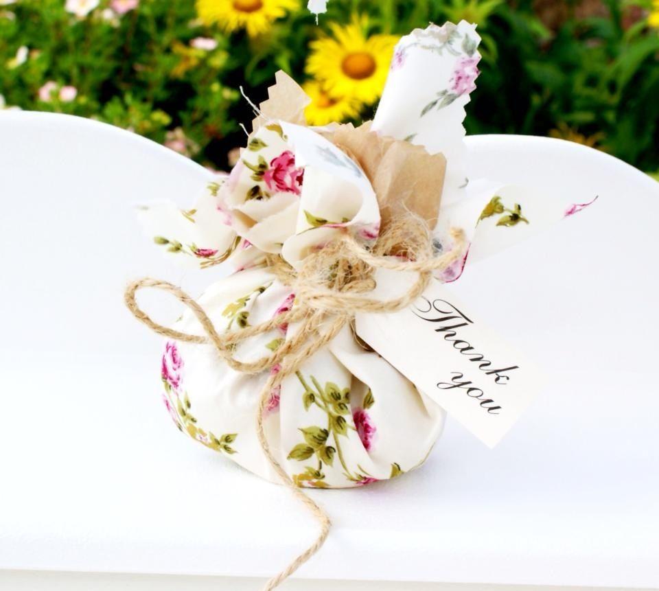 Beautiful bespoke handmade wedding favours www.facebook.com ...